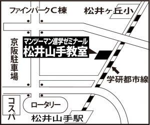 matui map
